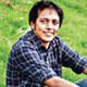 যাযাবর's picture