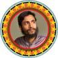 আবদুল হক's picture