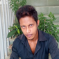 সফিকুল ইসলাম's picture