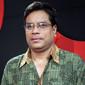 মাহাবুবুল হাসান নীরু's picture