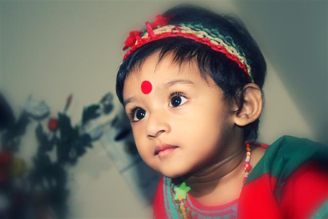 _MG_4914.jpg-madhurjo (Small).jpg