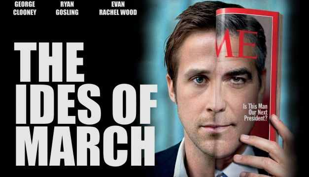 Watch-The-Ides-of-March-Movie-Online-Free1.jpg