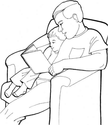 father-with-his-son-colorin.jpg