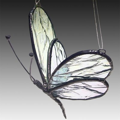 Glass WInged Butterfly.jpg