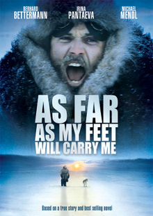 220px-As_Far_as_My_Feet_Will_Carry_Me_poster.jpg