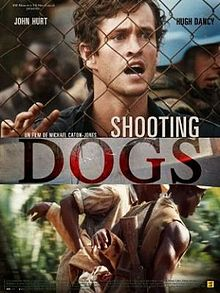 220px-Shooting_dogs.jpg