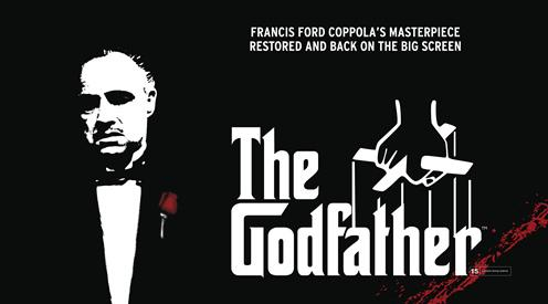 Godfather-poster.jpg