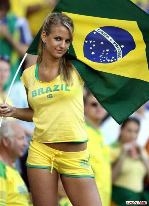 brazilian-soccer-fan.jpg