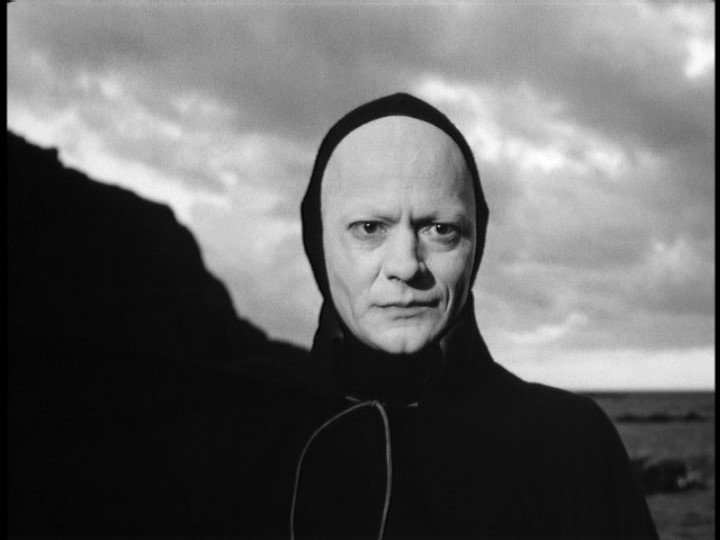 criterion seventh seal 420ff.jpg