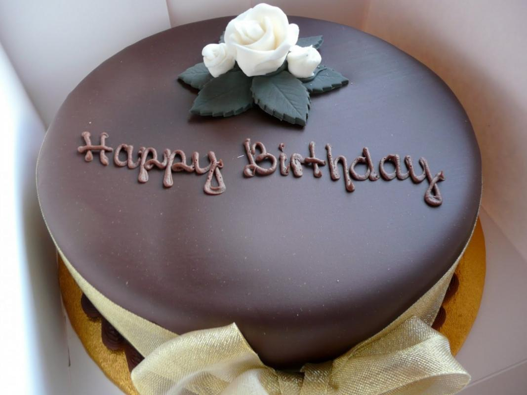 Chocolate Birthday Cake-2 .jpg