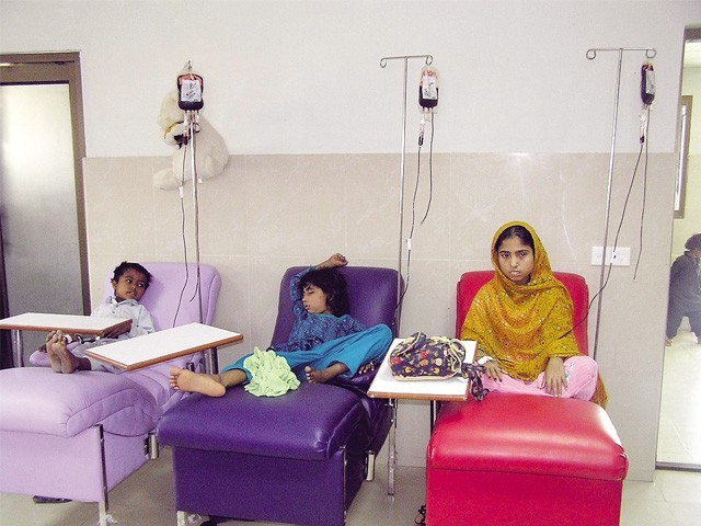 Thalassemia-care-centre-Photo-Courtesy-Dr-Haroon-Memon-640x480.jpg
