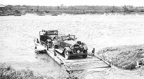 ferry in the river.jpg